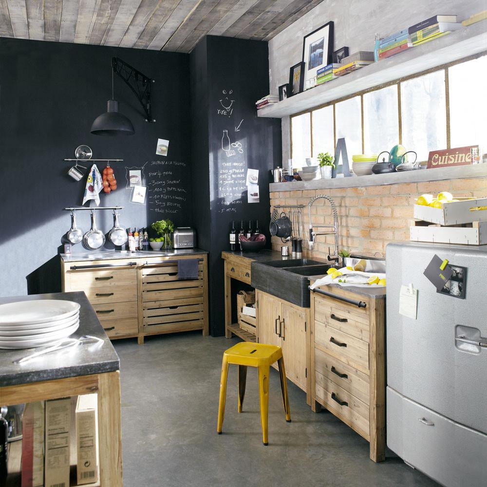 Maisons du monde la nuova collezione per le vostre case - Maison du monde vintage ...