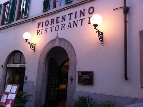 ristorante-fiorentino