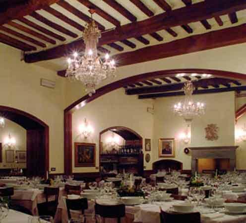 ristorante-il-fiorentino
