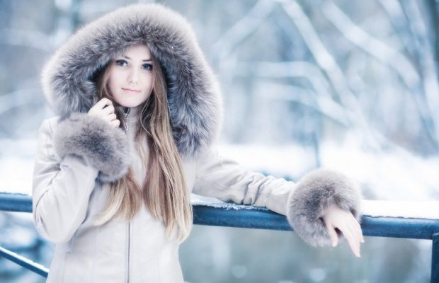 russian-girl-winter-coat-birch-fashions-model-snow-photo-hd-wallpaper