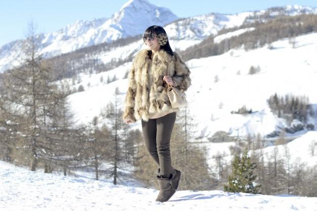 un-outfit-da-neve