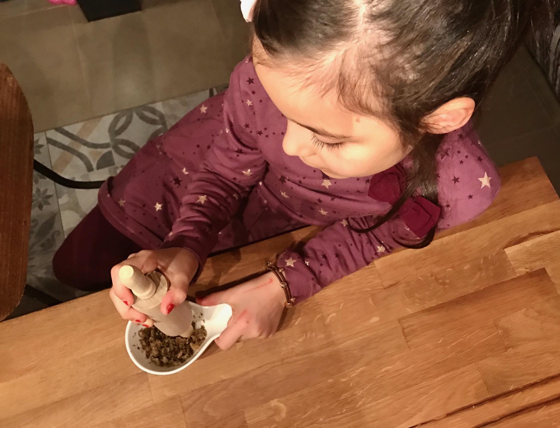 Quomi-cucinare-con-i-bambini