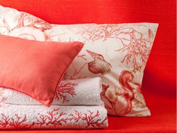 zara-home-coral-collection-linens