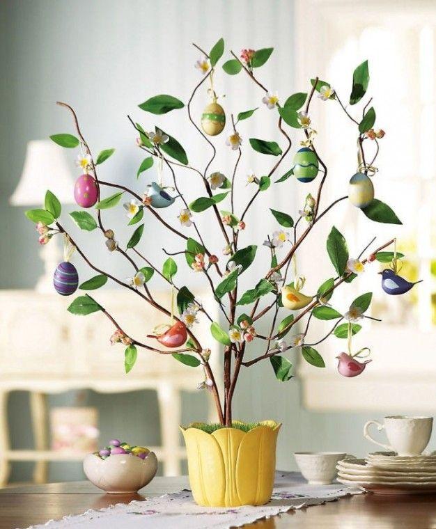 albero-di-pasqua-4