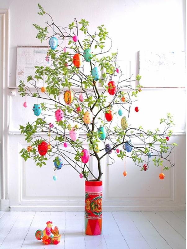 albero-di-pasqua-7