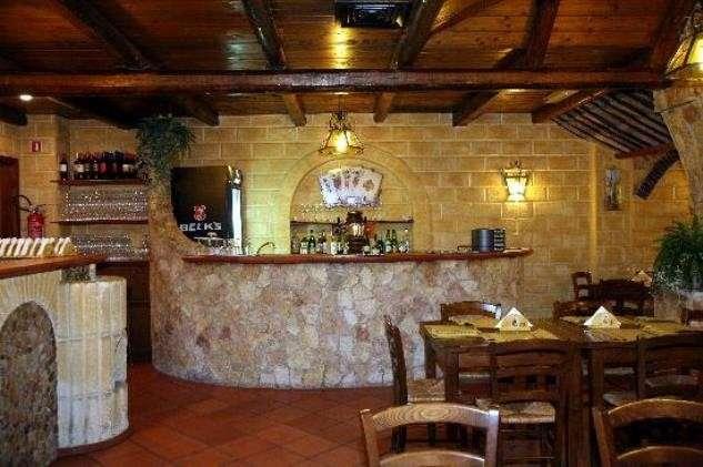 Un angolo bar a casa propria ecco come realizzarlo - Angolo bar per casa ...