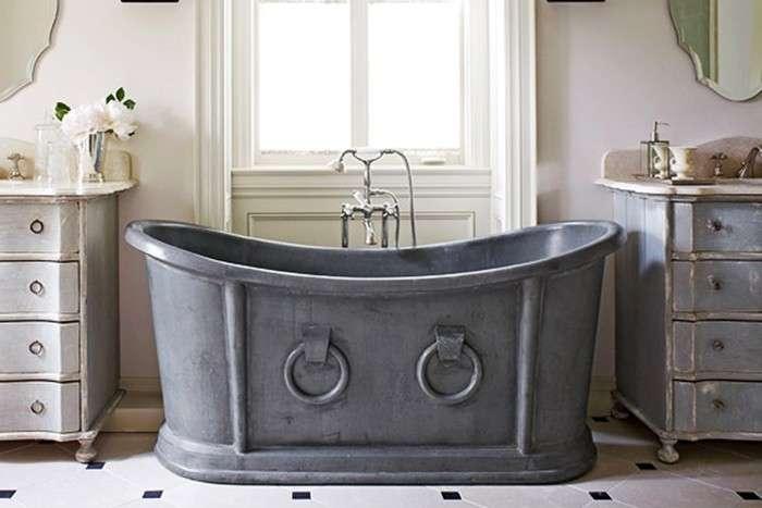 arredi-particolari-per-il-bagno