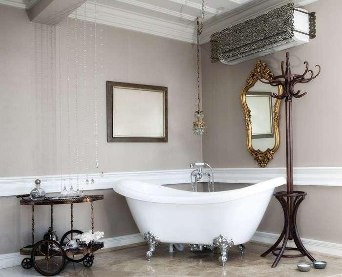 arredo-vintage-per-il-bagno