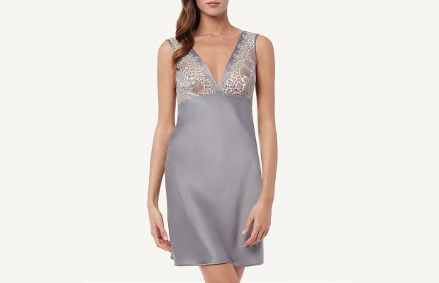 intimissimi lingerie mamme a spillo baby doll