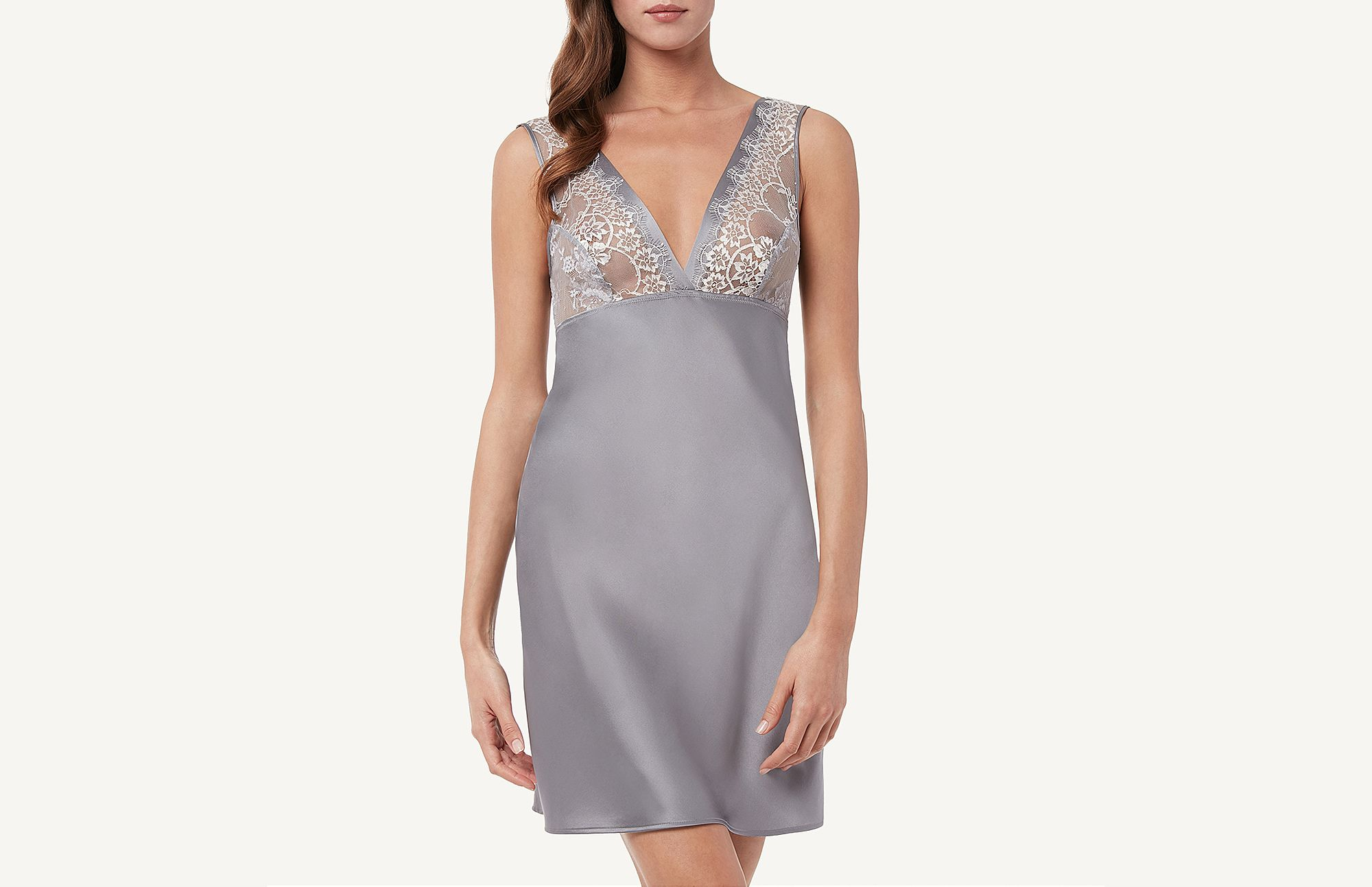 intimissimi lingerie mamme a spillo baby doll 87cc4aeaa3eb