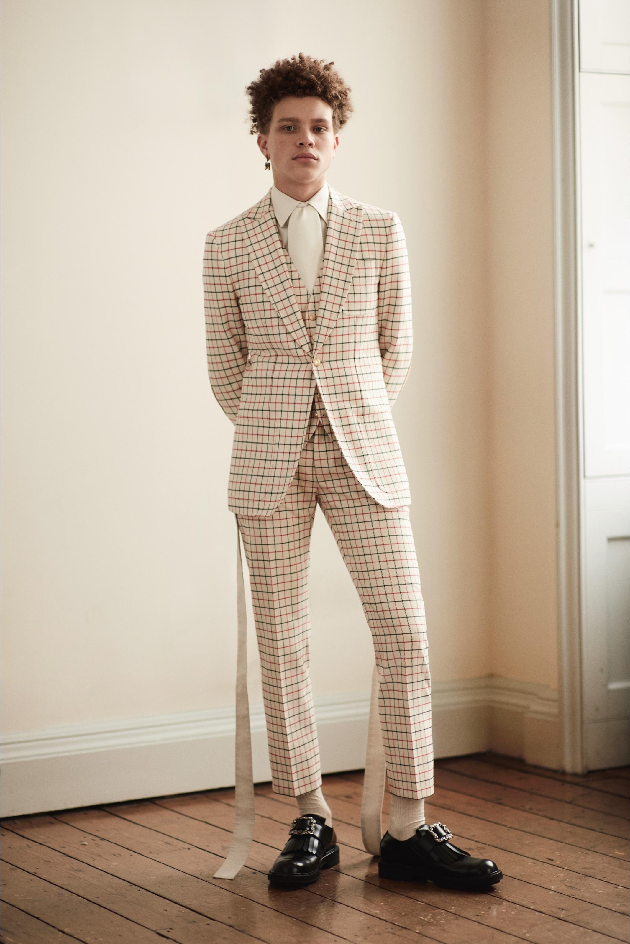 Le collezioni moda uomo, donna, bimbo, a Torino puoi scoprirle da Facit.