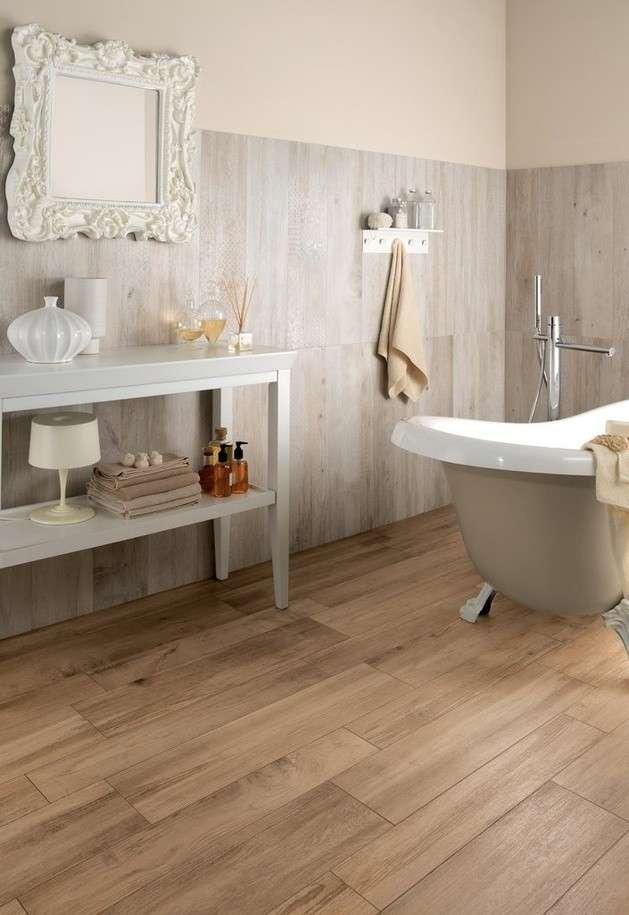 pavimento-in-legno-per-il-bagno