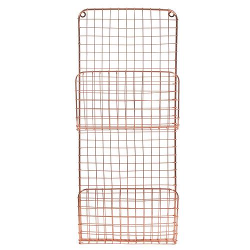 portariviste-da-parete-in-metallo-ramato-copper-500-0-18-162214_1