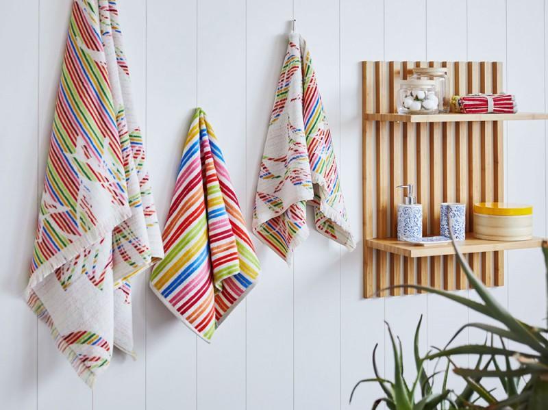 Zara home bagno casa moderna tikserver.com