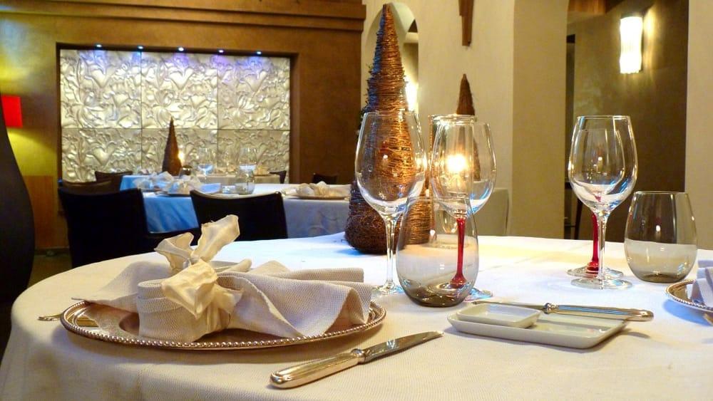 Viaggi di gusto tagliata con verdurine dell 39 orto e - Hotel tosco romagnolo a bagno di romagna ...