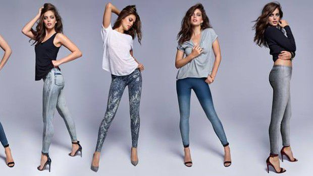 calzedonia-denim-620x350