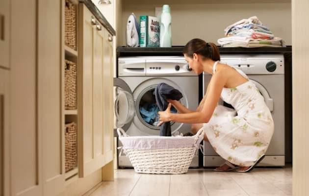 lavaggio vestiti nuovi mamme a spillo 2