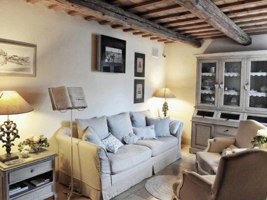 Matrimonio Country Chic Emilia Romagna : Stile shabby e charme per l arredo della vostra casa