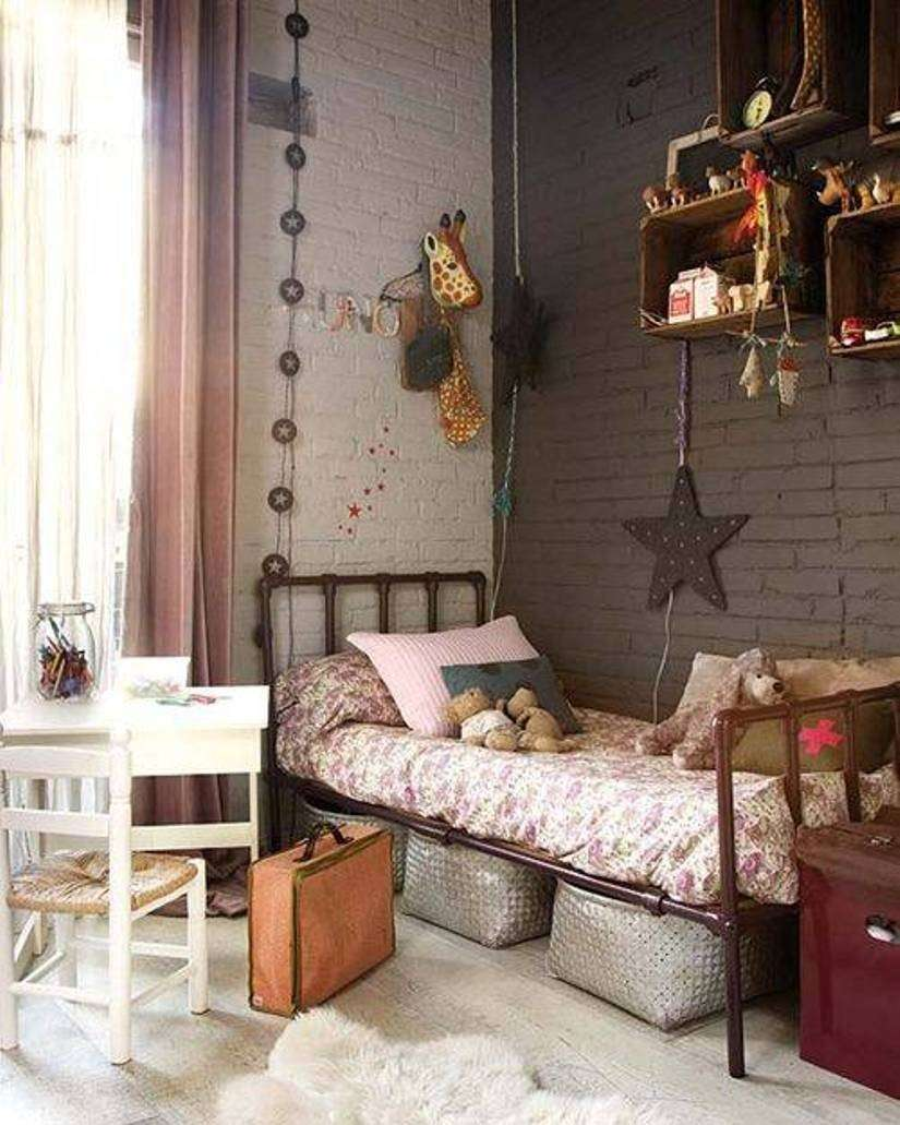 stile-shabby-industriale