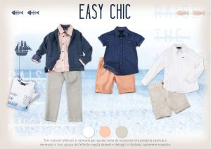 Brums-Easy-Chic-mamme-a-spillo