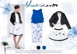Brums-bimba-blue-icon-mamme-a-spillo