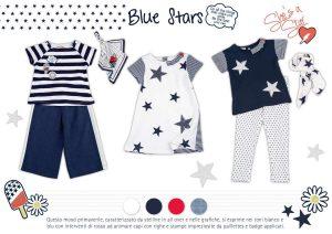 Brums-bimba-blue-stars-mamme-a-spillo