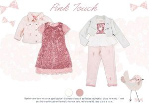 Brums-bimba-pink-touch-mamme-a-spillo