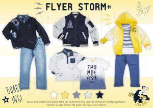 Brums-bimbo-flyer-storm-mamme-a-spillo