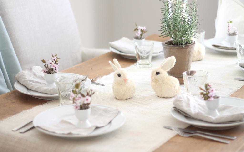 decorazioni-tavola-pasqua-
