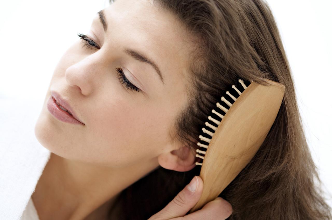 spazzola-per-capelli