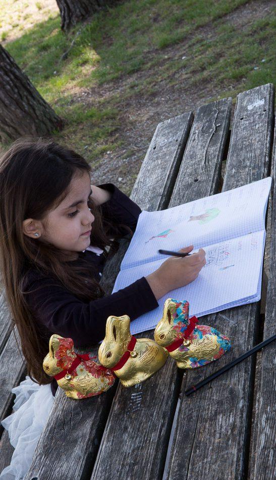 Lindt_gold-bunny-concorso