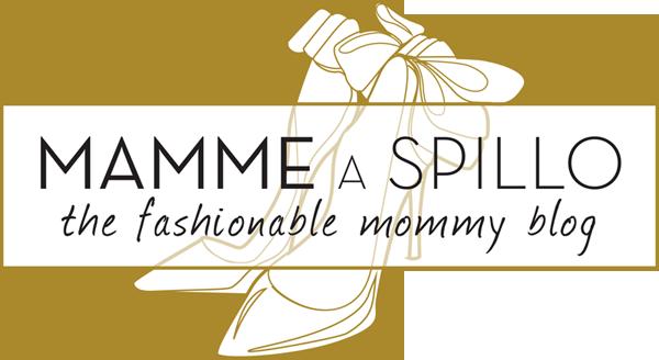 Come Trasformare Un Mobile Demodé In Un Mobile Shabby Chic Mamme A