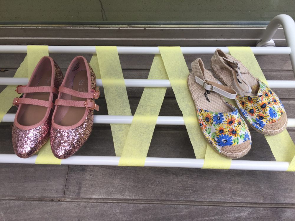 primark kids p:e 2017-scarpe