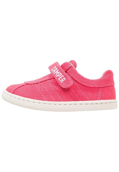scarpe camper per bambini primavera 2017 mamme a spillo