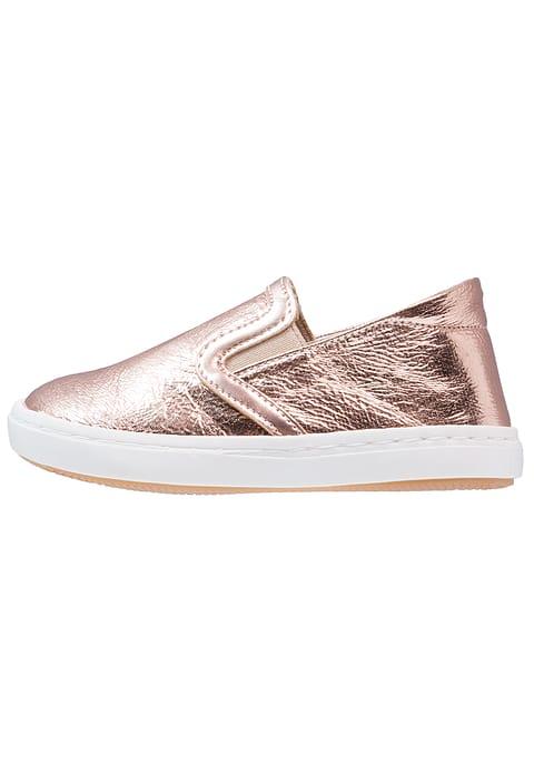 scarpe per bambini primavera 2017 mamme as pillo babywalker