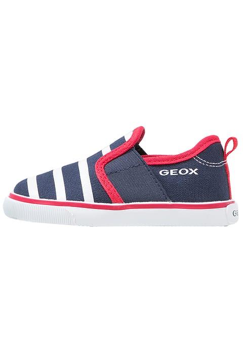 scarpe per bambini primavera 2017 mamme a spillo geox maschio