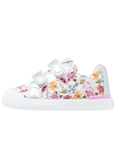 scarpe per bambini primavera 2017 mamme as pillo geox