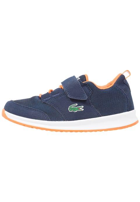 scarpe per bambini primavera 2017 lacoste mamme a spillo