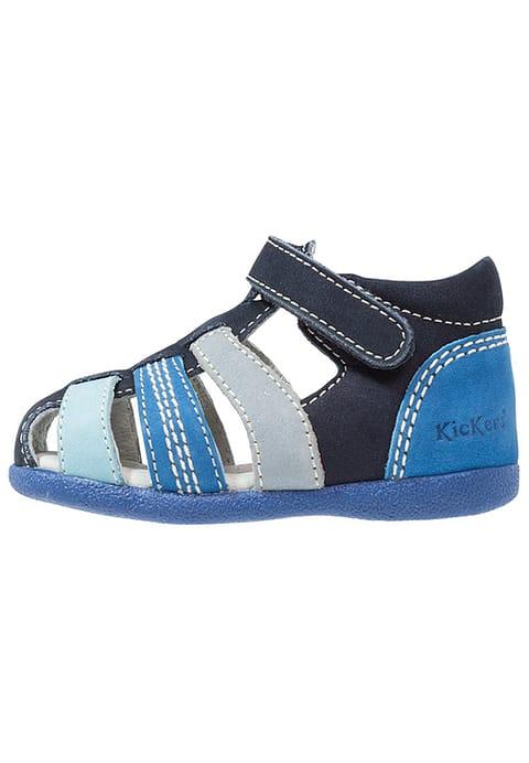 scarpe per bambini primavera 2017 kickers mamme a spillo sandalo