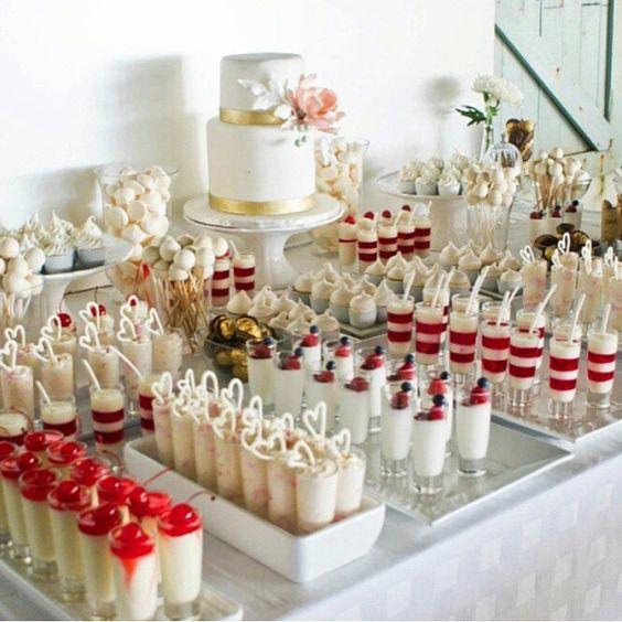 tavolo-di-torte