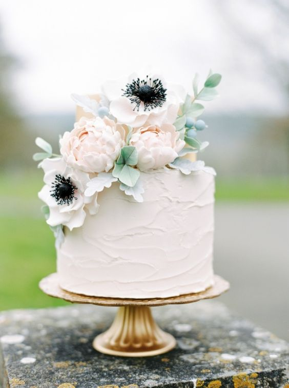 torta-nuziale-bianca