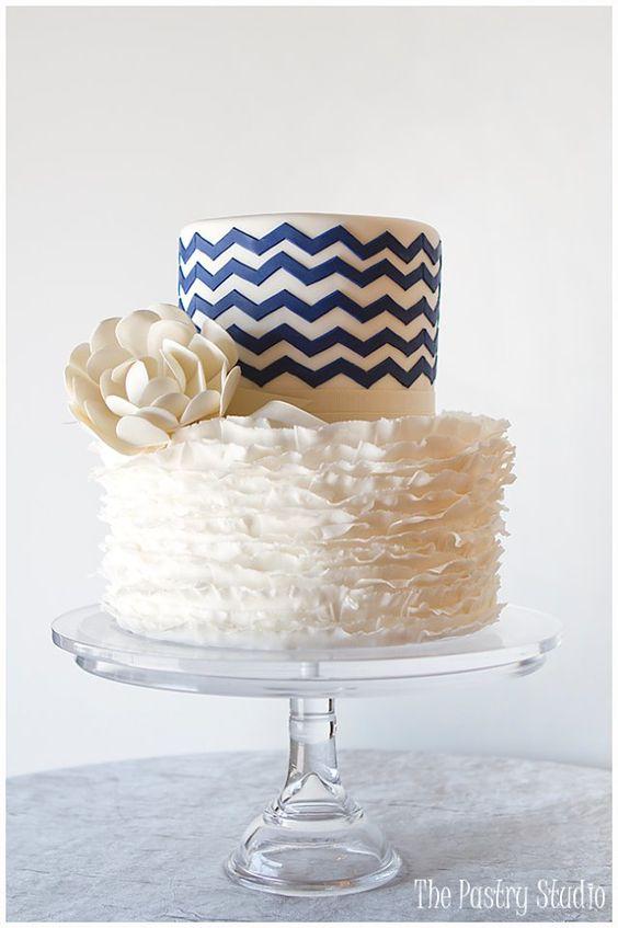 torta-nuziale-dalie