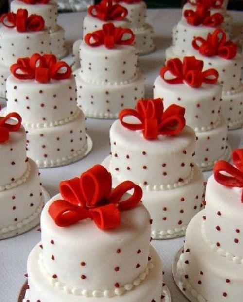 torta-nuziale-minitorta