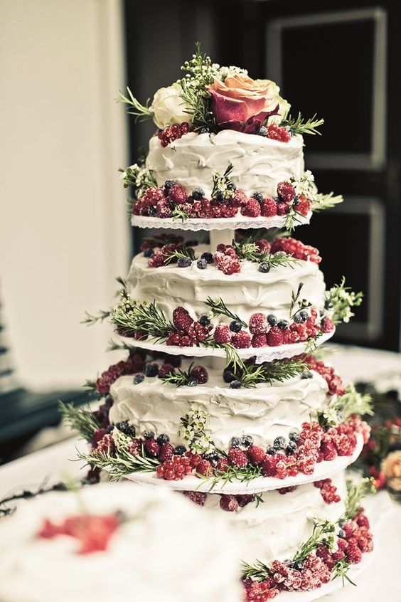 torta-nuziale-multipiano