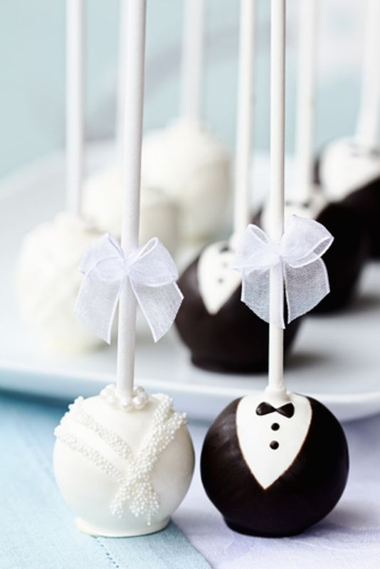 wedding-cake-pop
