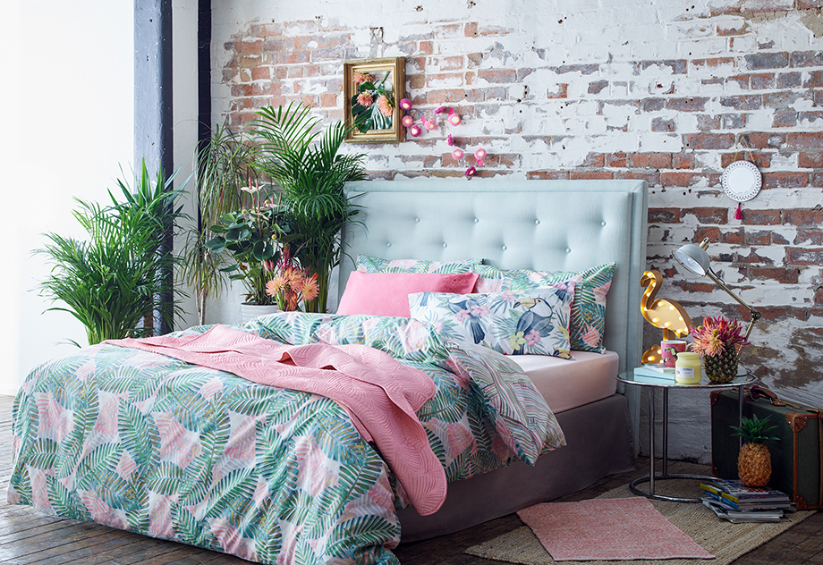 primark home collezione cuban zen quando cactus e rosa vanno a braccetto mamme a spillo. Black Bedroom Furniture Sets. Home Design Ideas