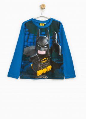 t-shirt batman ovs kids primavera 2017 mamme a spillo