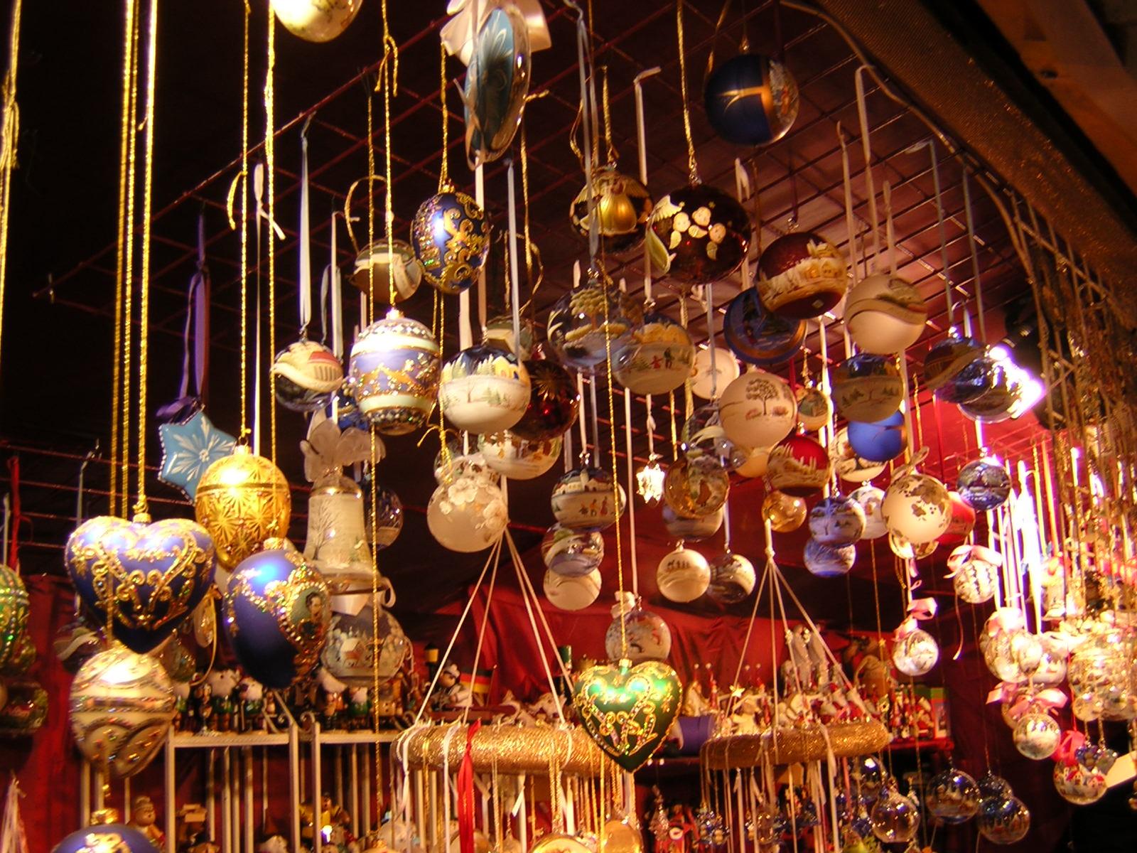 Decorazioni Natalizie Ballerine.Decorazioni Natalizie Le 3 Tendenze Piu Gettonate Per Il Natale
