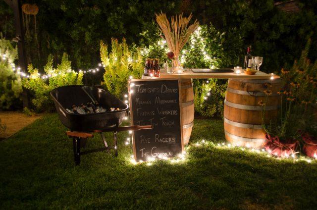 Luci da giardino: o luci da giardino a tubo groupon goods. lampade
