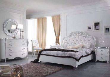 Una Camera Da Letto Da Sogno : Camera da letto archives mamme a spillo